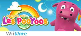 pooyoos2